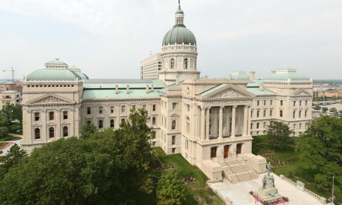 Indiana Senate Passes Anti-Common Core Bill, 38-11
