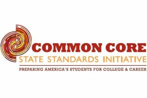 What's in the Common Core State Standards Content?