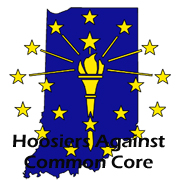 An Education Agenda for Empowering Hoosiers