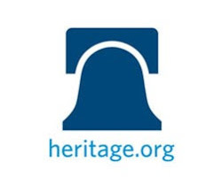 Heritage Foundation on Common Core English Standards