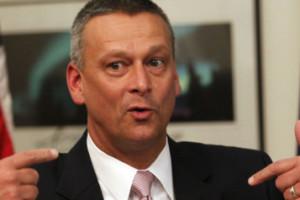 Indiana Education Chief Admits Obama Hijacked Common Core