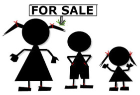 Common Core: The sale of our children