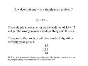 math plds.021