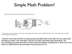 math plds.022