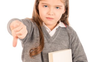 300-page NCLB waiver increases state control?