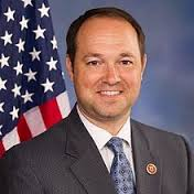 Hoosiers Against Common Core proudly endorses Marlin Stutzman for Senate!