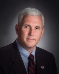 Gov. Pence poll: 58% of Hoosiers Reject Common Core only 32% support